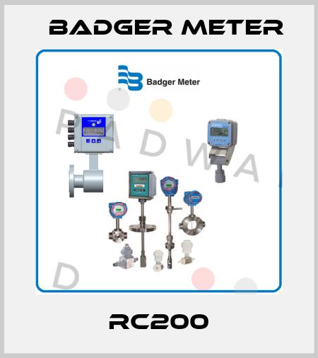 Badger Meter-1001GCN36SVOSFLN36  price