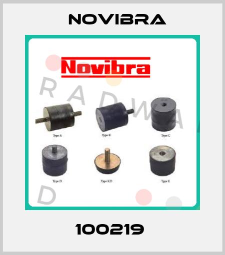 Novibra-100219  price