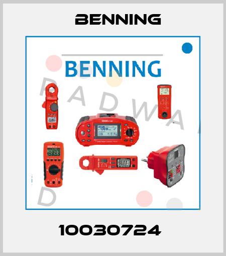 Benning-10030724  price