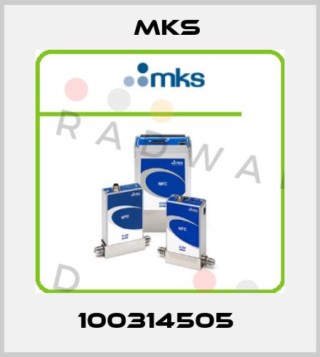 Mks-100314505  price