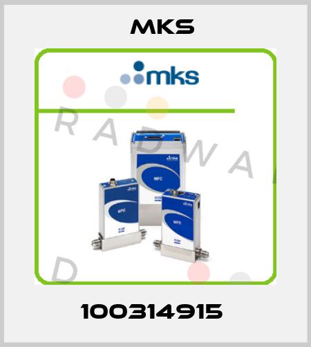 Mks-100314915  price