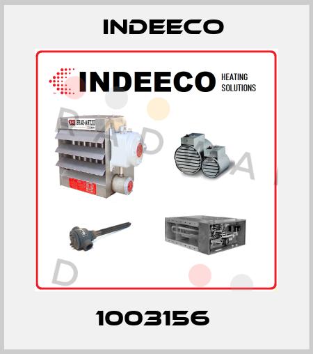 Indeeco-1003156  price