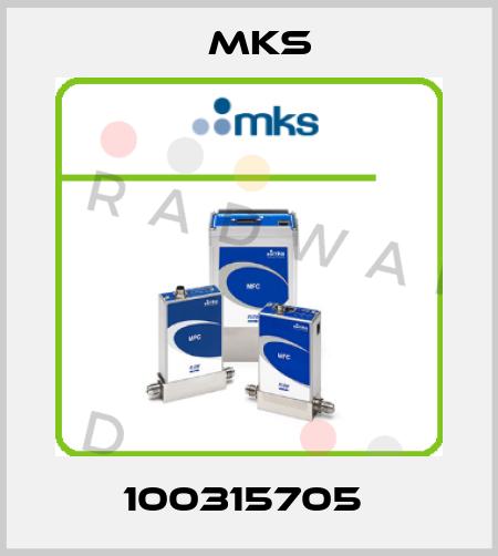 Mks-100315705  price