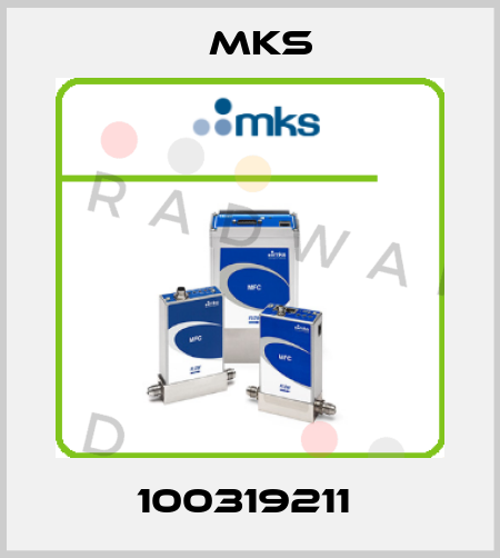 Mks-100319211  price
