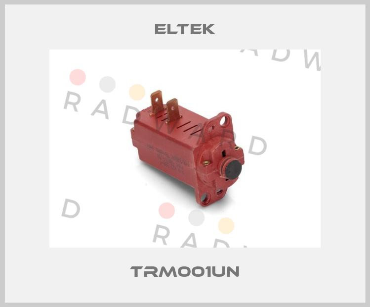 Eltek-TRM001UN price