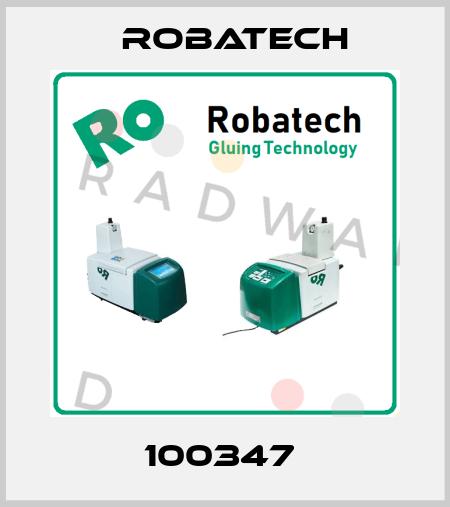 Robatech-100347  price