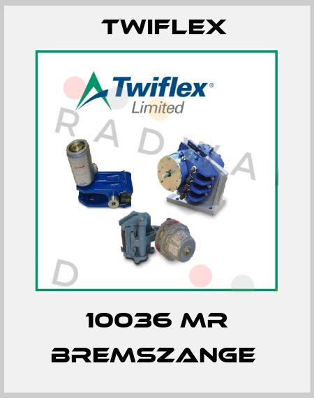 Twiflex-10036 MR BREMSZANGE  price