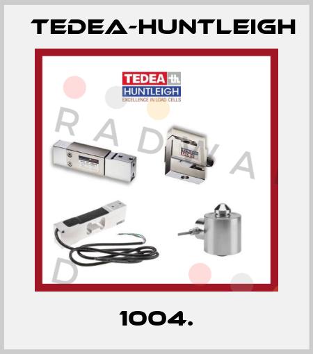 Tedea-Huntleigh-1004.  price