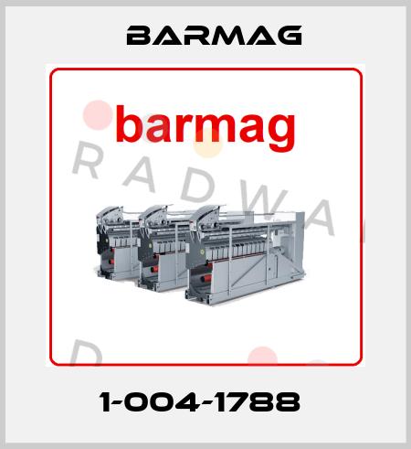 Barmag-1-004-1788  price
