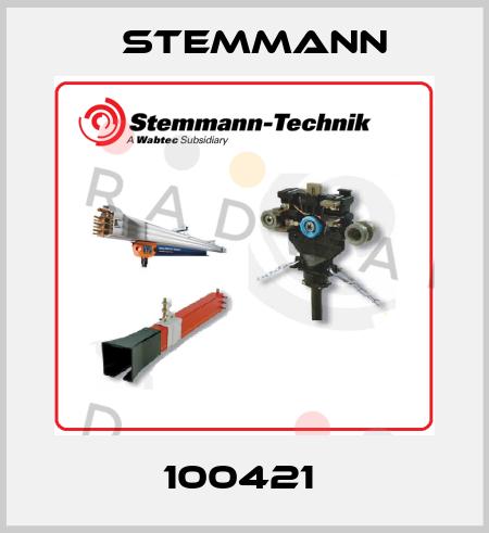 Stemmann-100421  price