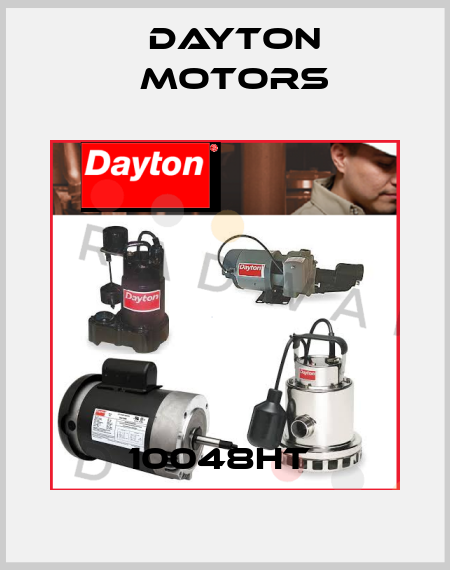 Dayton Motors-10048HT  price