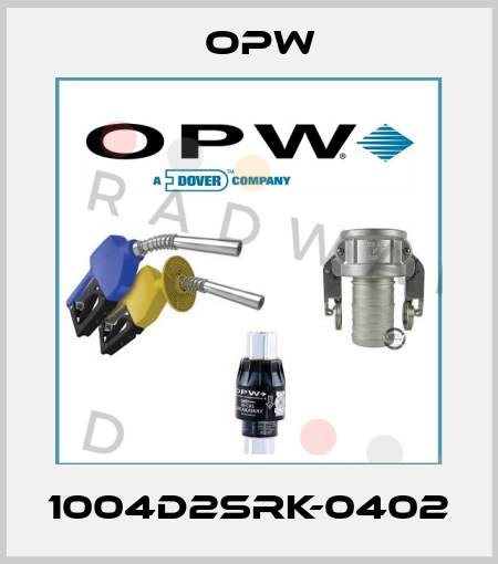 Opw-1004D2SRK-0402  price
