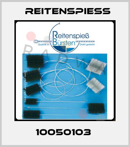 Reitenspieß-10050103  price