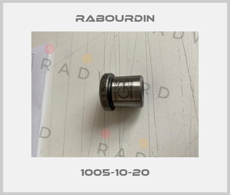 Rabourdin-1005-10-20 price