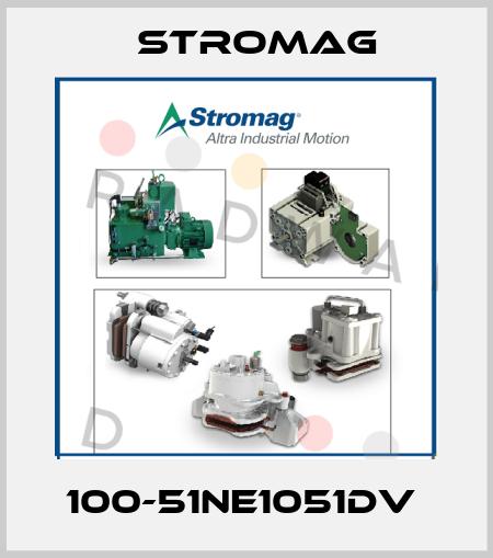 Stromag-100-51NE1051DV  price
