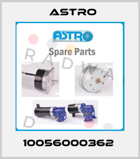 Astro-10056000362  price
