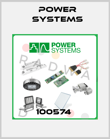 Power Systems-100574  price