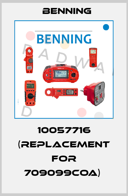 Benning-10057716 (REPLACEMENT FOR 709099COA)  price