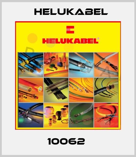 Helukabel-10062  price