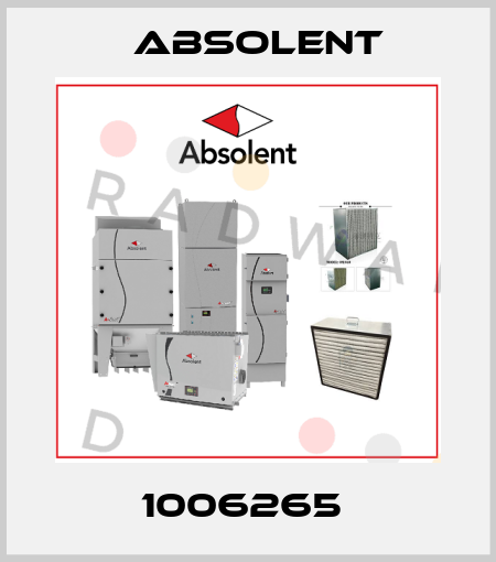 Absolent-1006265  price