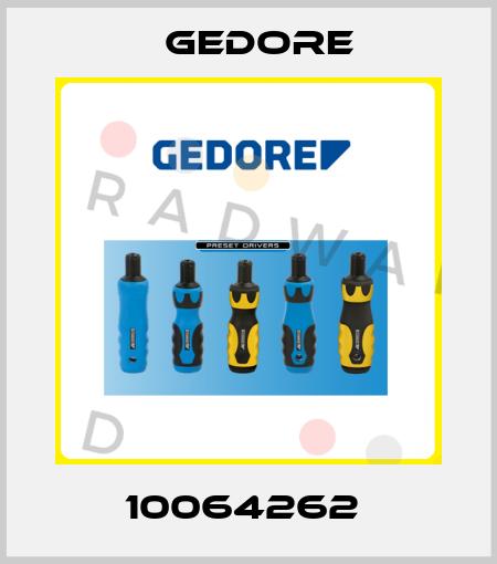 Gedore-10064262  price
