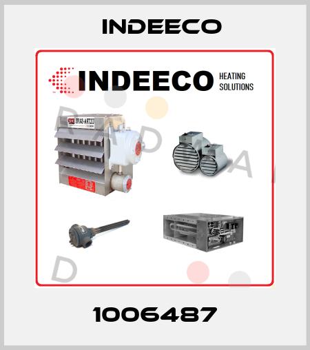Indeeco-1006487  price