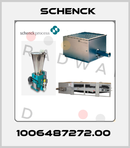 Schenck-1006487272.00  price