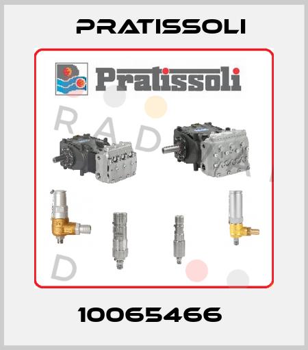 Pratissoli-10065466  price