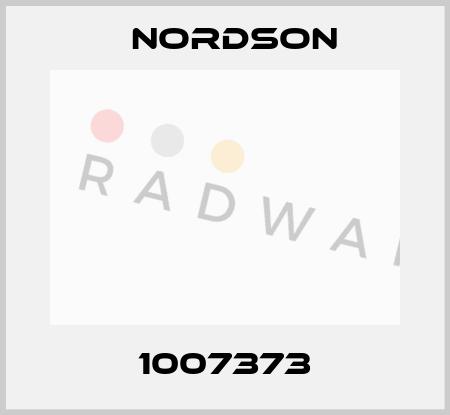 Nordson-1007373 price