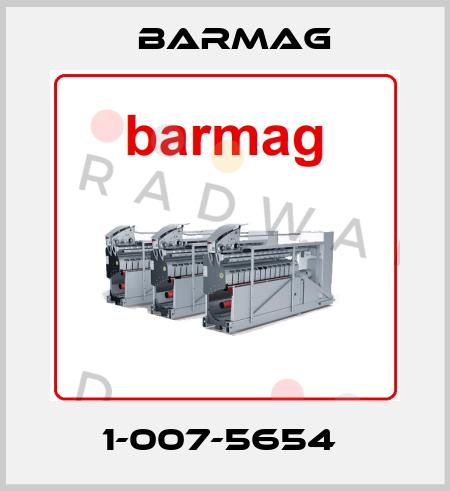 Barmag-1-007-5654  price