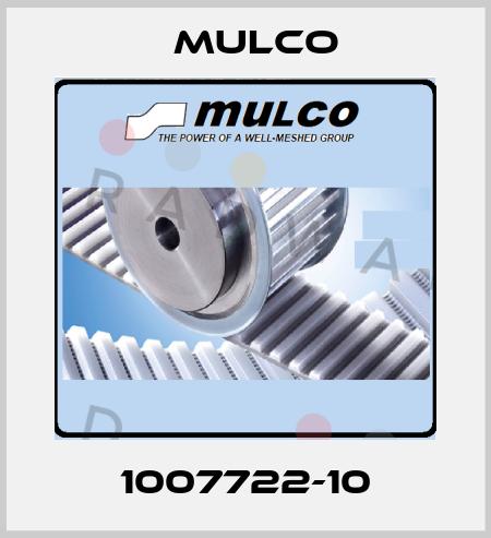 Mulco-1007722-10  price