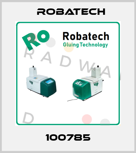 Robatech-100785 price