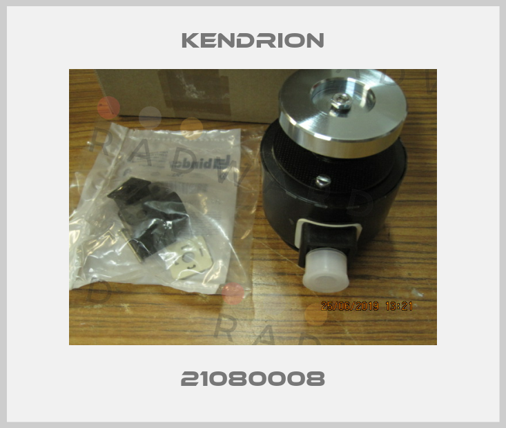 Kendrion-21080008 price