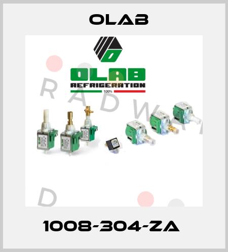 Olab-1008-304-ZA  price