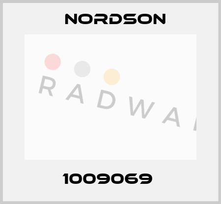 Nordson-1009069  price