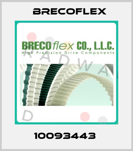 Brecoflex-10093443  price