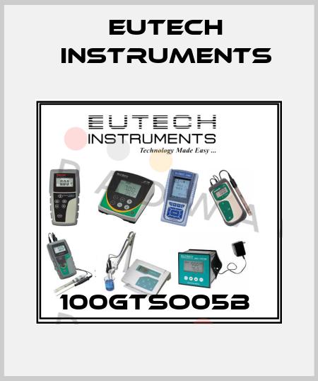 Eutech Instruments-100GTSO05B  price