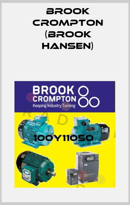Brook Crompton (Brook Hansen)-100Y11050  price