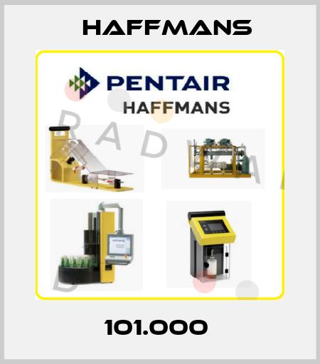 Haffmans-101.000  price