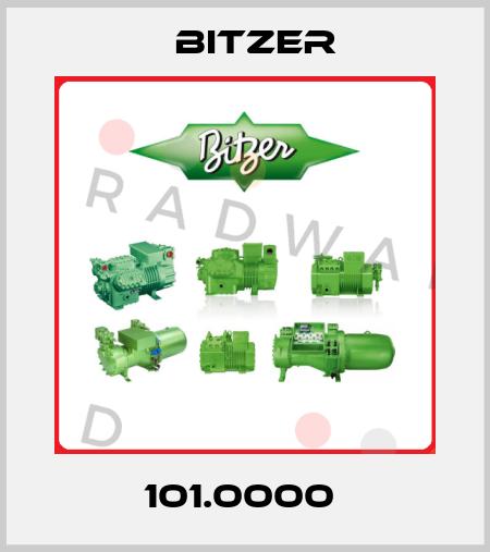 Bitzer-101.0000  price