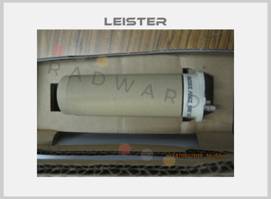 Leister-101.365 Typ 33A2 price