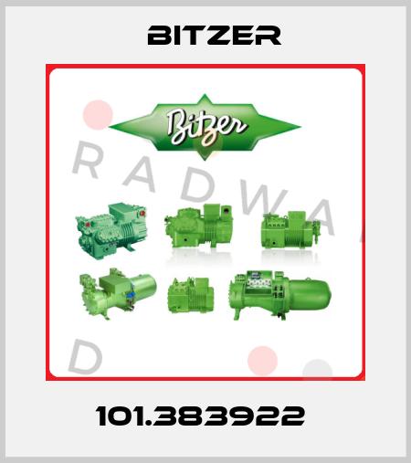 Bitzer-101.383922  price