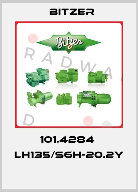Bitzer-101.4284  LH135/S6H-20.2Y  price