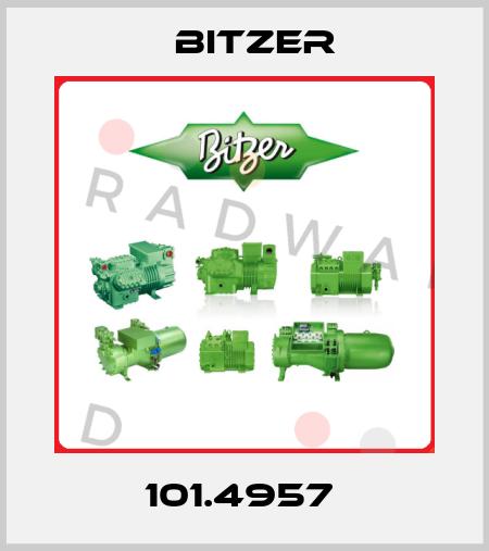Bitzer-101.4957  price
