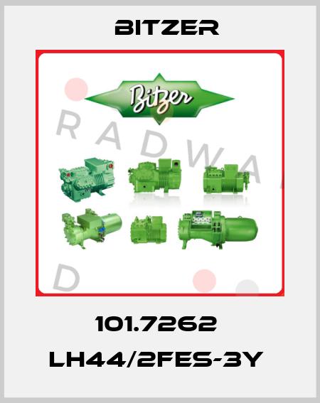 Bitzer-101.7262  LH44/2FES-3Y  price