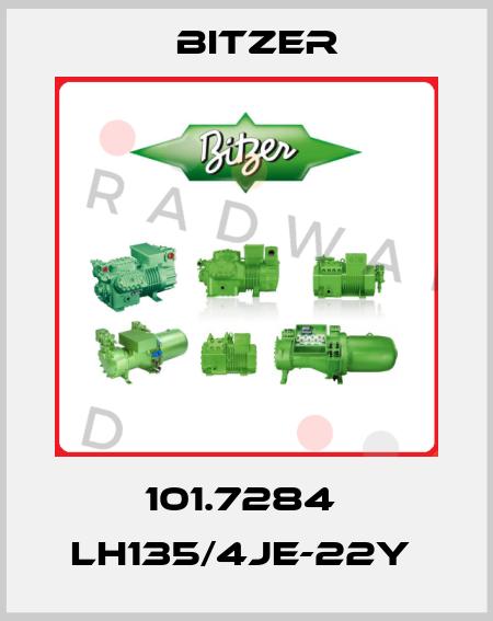 Bitzer-101.7284  LH135/4JE-22Y  price