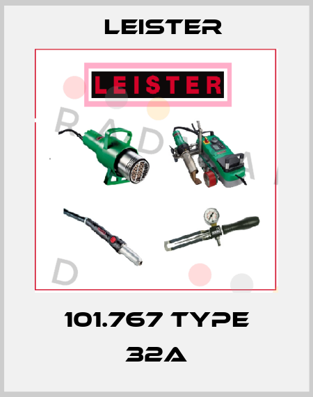 Leister-101.767 Type 32A price