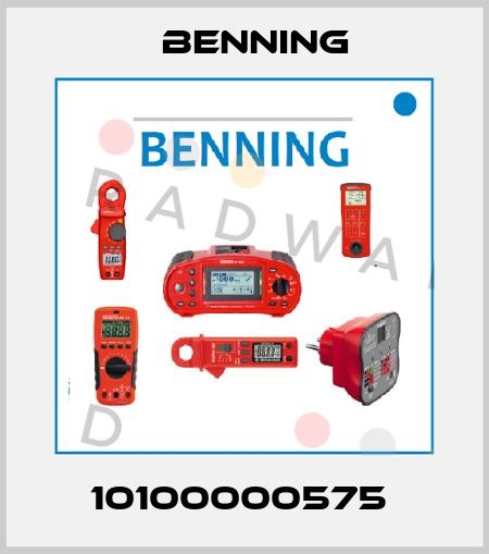 Benning-10100000575  price
