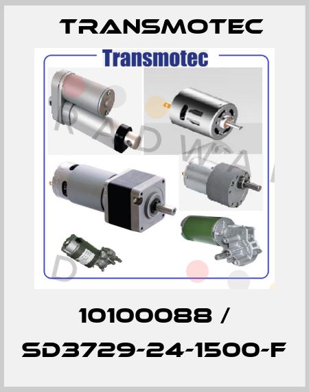 Transmotec-10100088  price