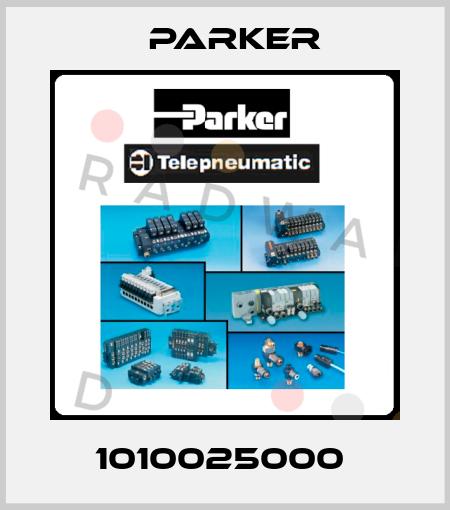 Parker-1010025000  price